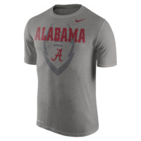 Nike College Legend Football Icon (Alabama) Men's T-Shirt