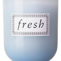 Fresh 'Sake' Candle
