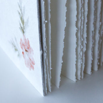 Wedding Photo Album - Wedding Guestbook - Wedding Guest Book - Handmade Photo Album - Handmade Guestbook - Handmade Guest Book