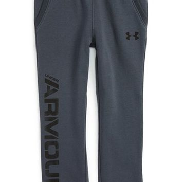 Under Armour Titan Jogger Pants (Toddler Boys & Little Boys) | Nordstrom