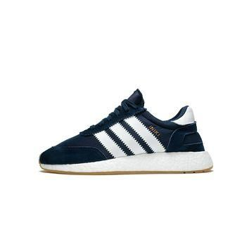 [FREE SHIPPING] Adidas Men's Iniki Runner [BY9729]