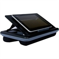 College IPad LapDesk Student Dorm Accessories Lapdesk For College Student Supplies Studying Accessories