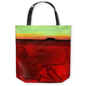 https://www.dianochedesigns.com/tote-bags-kathy-stanion-mesa-xii.html