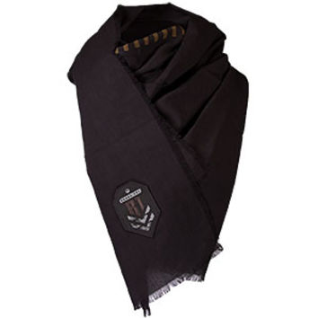 Rogue One Jyn Lightweight Scarf
