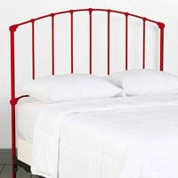 Plum & Bow Berkley Headboard & Bed Frame-