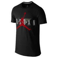 Jordan AJ 1991 Vault T-Shirt - Men's at Champs Sports
