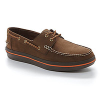 Tommy Bahama Men's Relaxology™ Rester Boat Shoes