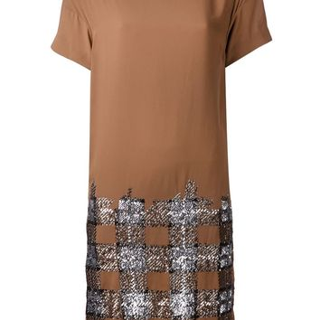 By Malene Birger 'Delona' Dress