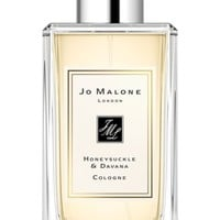 Jo Malone London™ Honeysuckle & Davana Cologne | Nordstrom
