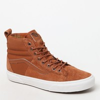 Vans Sk8-Hi 46 MTE DX Honey Shoes at PacSun.com