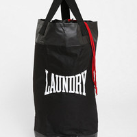 Urban Outfitters - Punch Laundry Bag