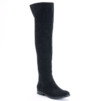 Unionbay Barb Women's Over-the-Knee Boots