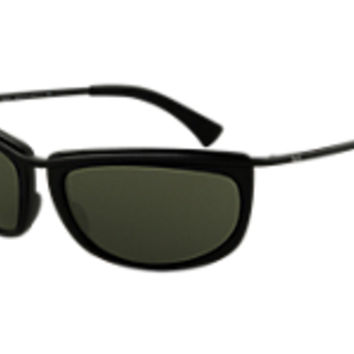 Ray-Ban RB4109 601   62 sunglasses