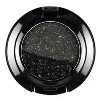 NYX - Glam Shadow - Midnight Express - GS07