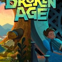 Broken Age MacOSX Cracked Game Full Version Download