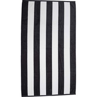 Terry Town Beach Towel | Wayfair