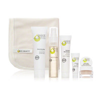 Juice Beauty Organics To Go Kit - DermStore