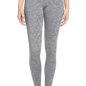 BP. 'Essential' Leggings | Nordstrom