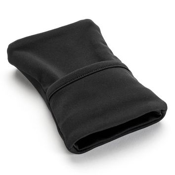 Tek Gear Solid Wrist Accessory Holder ATGA15905Z