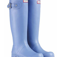 Original Packable Tour Rain Boots | Hunter Boot Ltd