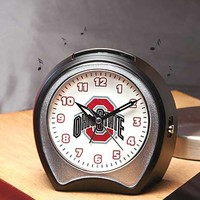 Collegiate Fight Song Alarm Clocks