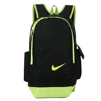 Nike Casual Sport School Laptop Shoulder Bag Satchel Travel Bag Backpack