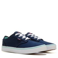 Kids' Atwood Low
