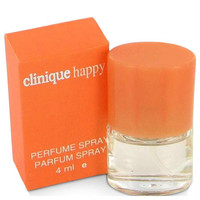 HAPPY by Clinique Mini EDP Spray .14 oz