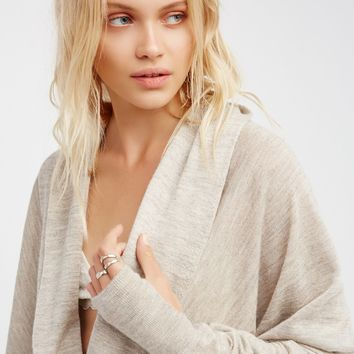Free People Serius Sweater