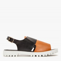 Need Supply Co. Belinas Sandals