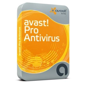 ESET NOD32 AntiVirus 9.0.349.0 Crack Activation Key - Cracks Bot