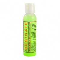 Resinate Pipe Cleaning Solution - 4oz Bottle - New Items - Grasscity.com