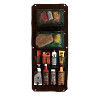 Trailer Accessory Case | Dover Saddlery