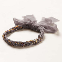 Anthropologie - Atelier Headband