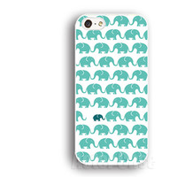 Elephant,new IPhone 5s case,IPhone 5c case,IPhone 4 case, IPhone 5 case ,IPhone 4s case,Rubber IPhone case