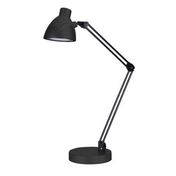 Energy Efficient LED Architect Desk Lamp
