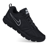 Nike T-Lite XI Men's Training Shoes