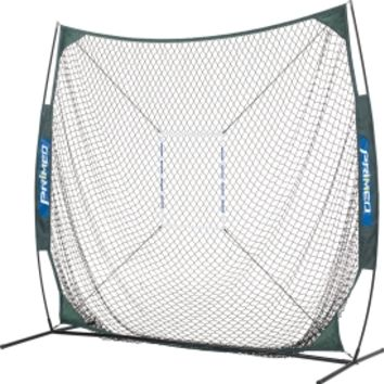 PRIMED 7' Extra Replacement Net - Dick's Sporting Goods