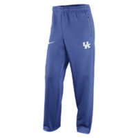 Nike KO Chain Fleece (Kentucky) Men's Pants