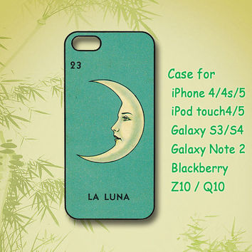 Moon,samsung galaxy S4 case,samsung galaxy S3 case,samsung note 2 case,samsung S4 mini case,samsung S3 mini case,samsung s4 active case