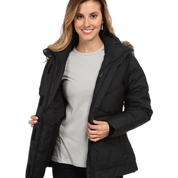 Columbia Snow Eclipse™ Jacket Black - 6pm.com