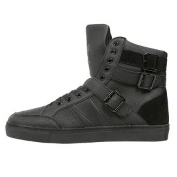de6a4ec7625 Criminal Damage TOWER - High-top trainers from Zalando