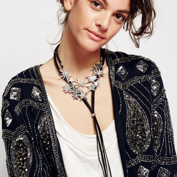 Free People Trouble Maker Party Bolo