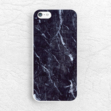 Black Marble print Phone Case for iPhone 6, iPhone 6 plus, Sony z1 z2 z3 compact, LG g3 g2 Nexus 5, HTC one m7 m8, Moto x Moto g, Nokia -X7