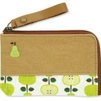 Shop | Category: 40% Off! | Product: Card Pouch - Pears