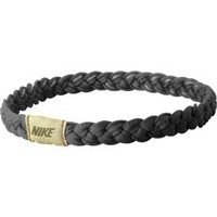 Nike Women's Skinny Braided Headband