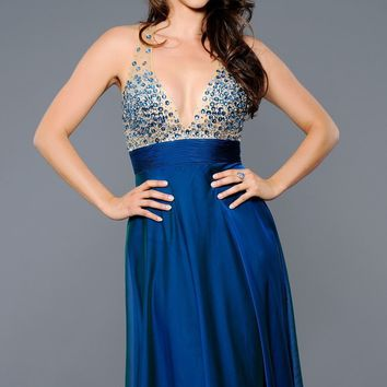 Lara Designs 42320 Dress