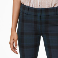 Petite Skinny Plaid Pants in Marisa Fit | LOFT