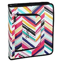School Accessories, Personalized Binders & Student Binders | PBteen
