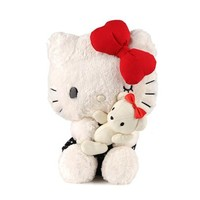 Hello Kitty 11